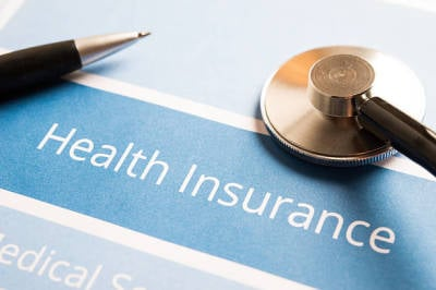 Factors to Reflect While Selecting the Greatest Health Insurance Broker